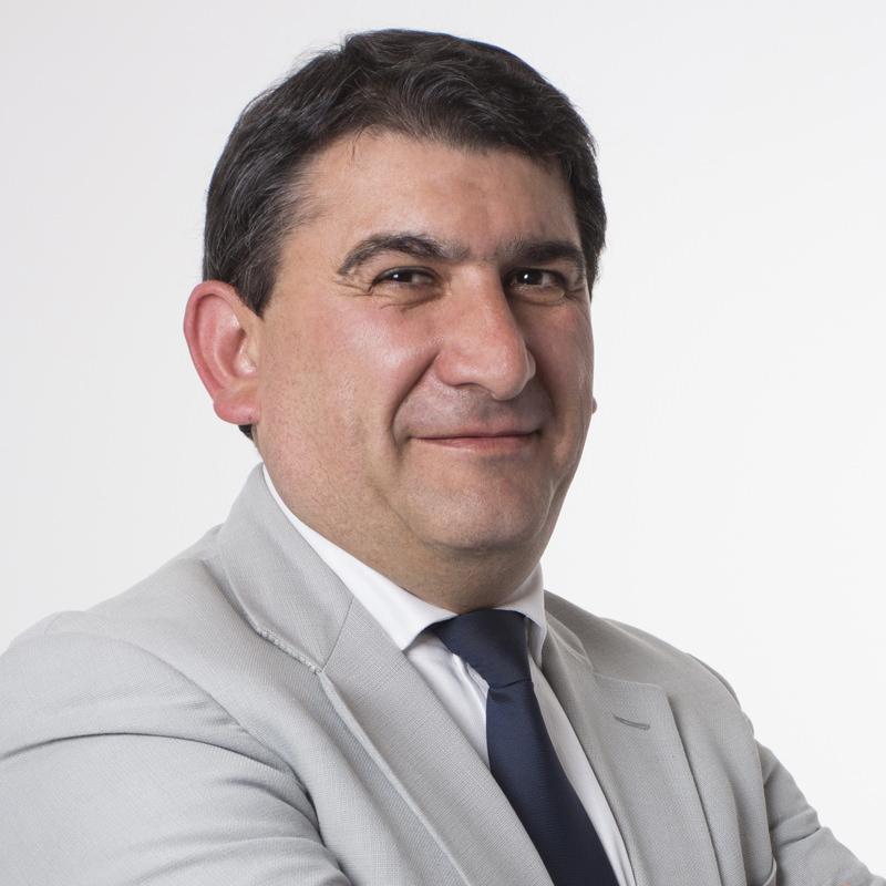 Ciao Egidio, l'ex sindaco Silicani piange la morte di Pelagatti