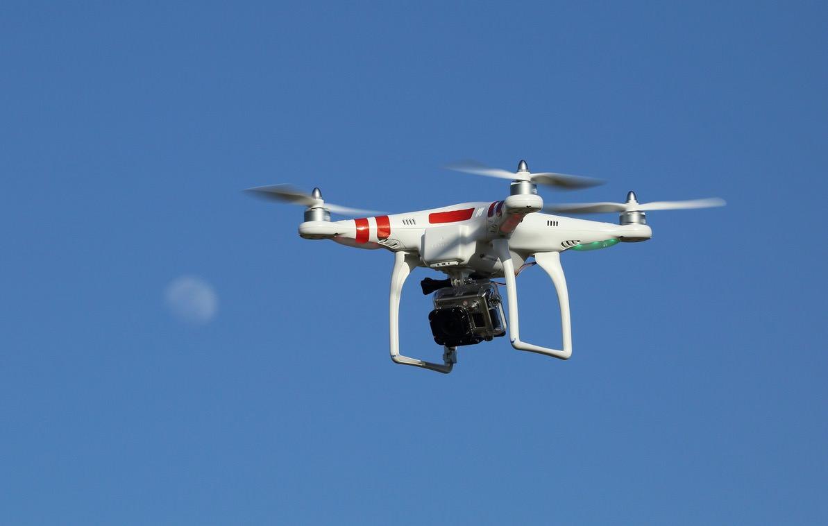 Dai droni volanti ai guinness dei primati, ecco gli eventi dell'estate 2015 a Lido di Camaiore