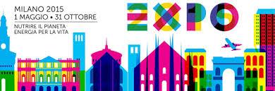 L'Iis Galilei-Artiglio in visita a Expo 2015