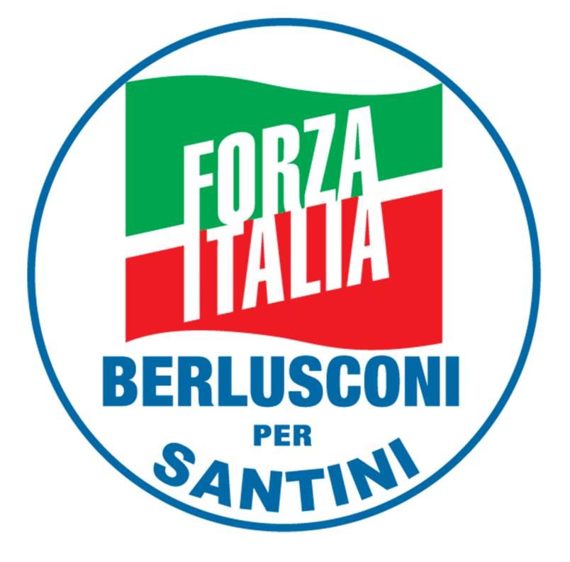 Elezioni 2015 i candidati di forza italia a viareggio for Deputati di forza italia