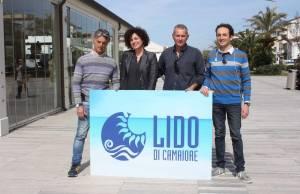 Pacchetti all-inclusive per i turisti che scelgono Lido di Camaiore