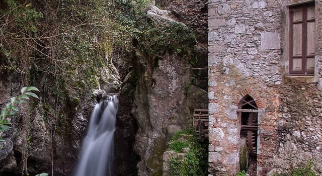 Blogger e tour operator alla scoperta di Lido di Camaiore