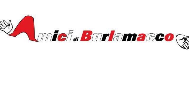 """Niente scioglimento per gli Amici di Burlamacco: """"Giustizia è fatta"""""""