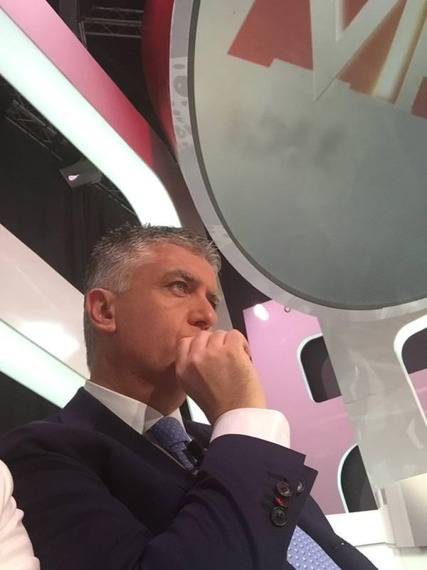 """Elezioni Pietrasanta. Al Chiostro di Sant'Agostino la presentazione ufficiale della lista """"Pietrasanta prima di tutto"""""""