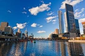 Progetto Australia. Pietrasanta e Melbourne si gemellano in nome delle tradizioni culinarie versiliesi