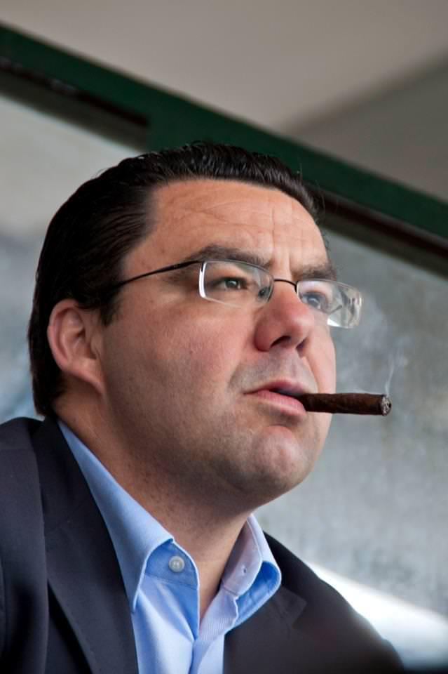 Bonaceto lascia, l'avvocato Tiziano Nicoletti entra in consiglio comunale