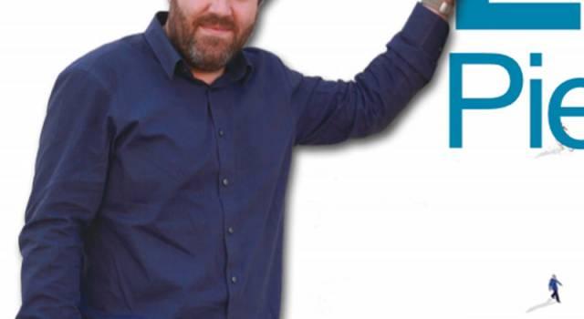 "Elezioni, Rossano Forassiepi: ""Grazie, Pietrasanta"""