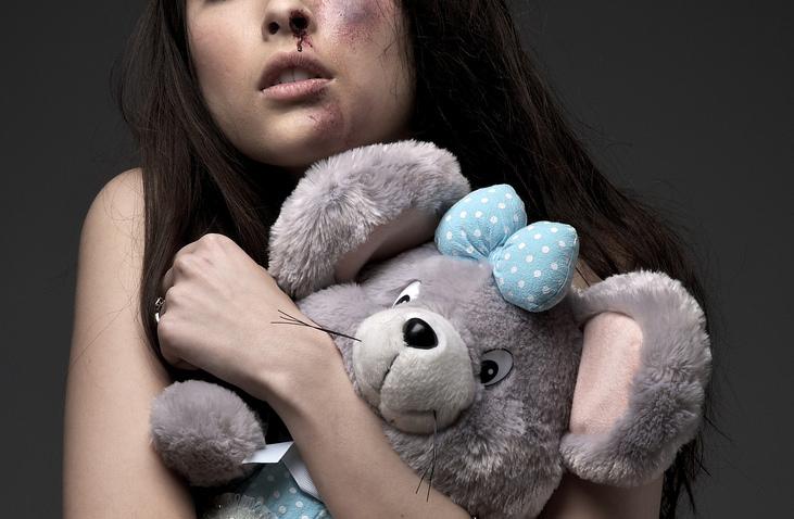 Maltrattamenti, abusi, stalking: il 2014 del Codice Rosa in Toscana