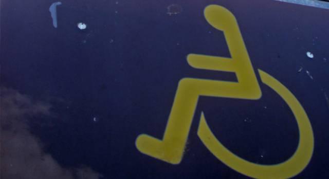 Trasporto disabili, avviso pubblico per le associazioni di volontariato