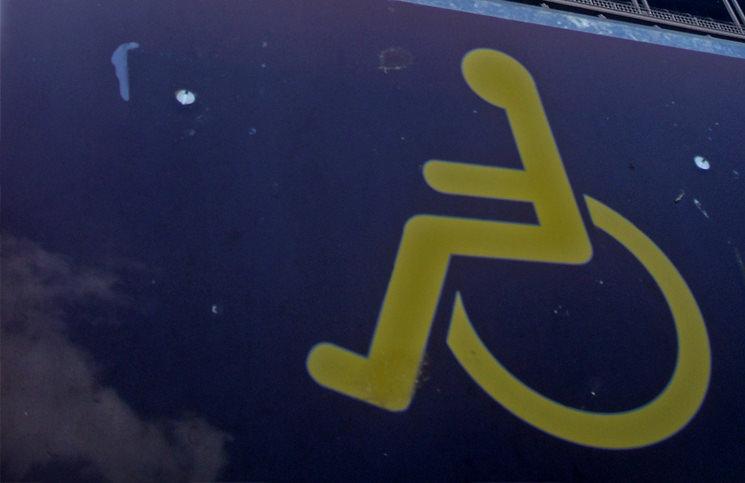 Studenti disabili: la Giunta stanzia 1 mln per trasporti e assistenza scolastica