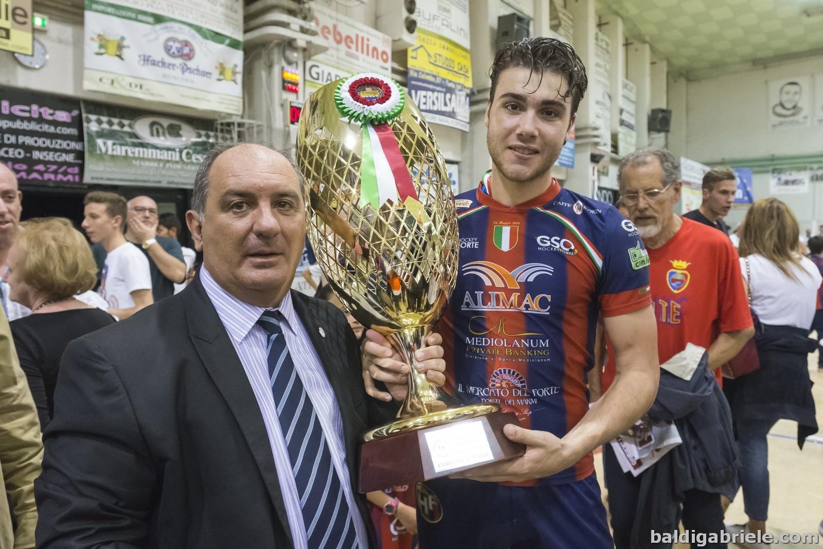 Barozzi, Verona e Motaran in Nazionale