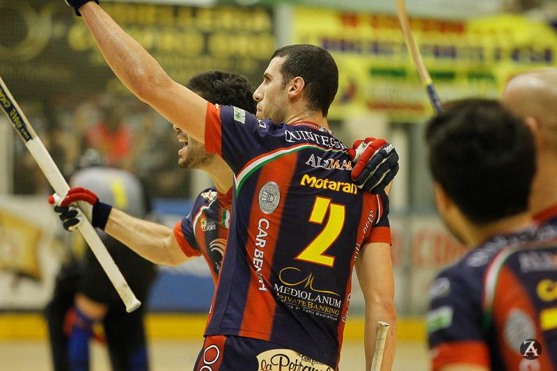 """Motaran risponde alle critiche: """"Dispiaciuto di aver lasciato poco a Viareggio"""" (video)"""