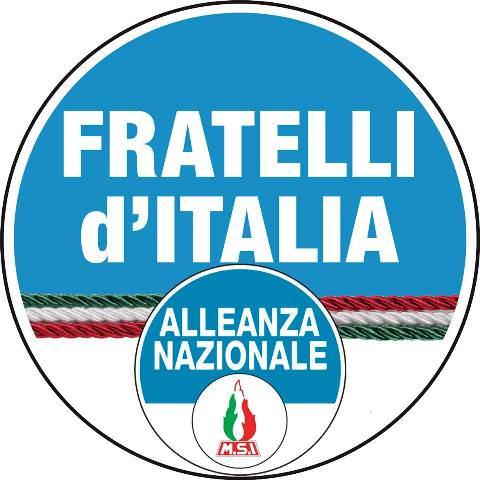 Nuovo direttivo provinciale per Fratelli d'Italia