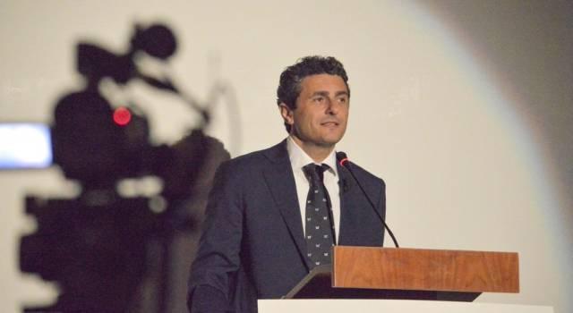 """Poletti sfida Del Ghingaro: """"Confronto a viso aperto all'americana. Basta uffici stampa"""""""