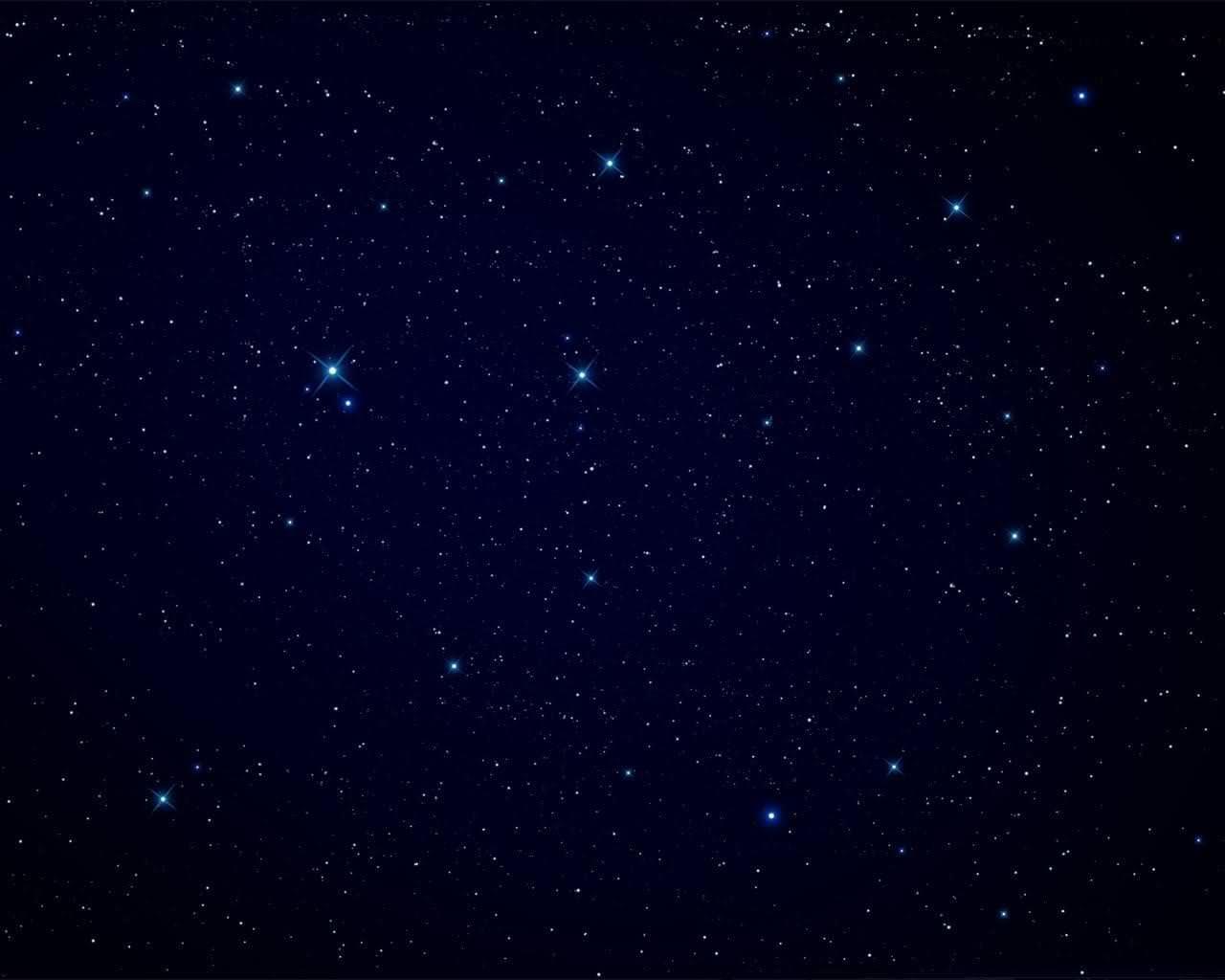 """""""Volevamo vedere le stelle"""", 8 denunciati per invasione di edifici"""