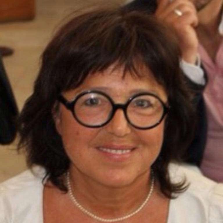 """""""No alla prescrizione"""", mozione della consigliera comunale Gloria Puccetti"""