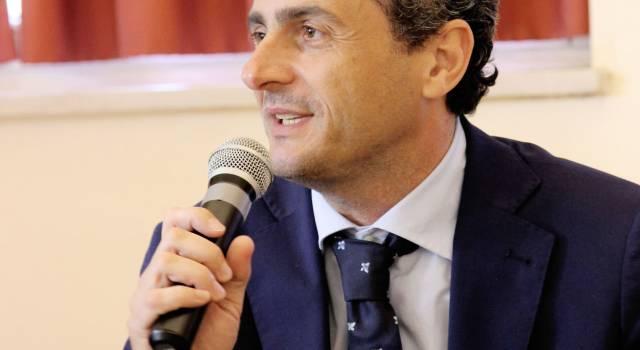 """""""Il punto sulla situazione generale e le politiche da intraprendere per il Comune di Viareggio"""""""