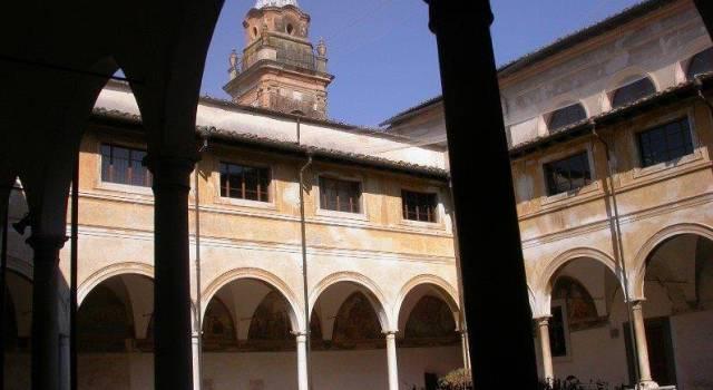 Le scuole di Pietrasanta si presentano