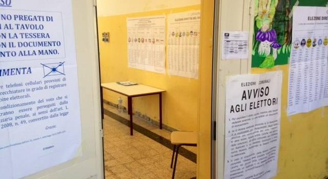 Elezioni Viareggio, respinte due mozioni sull'intervento dell'Avvocatura