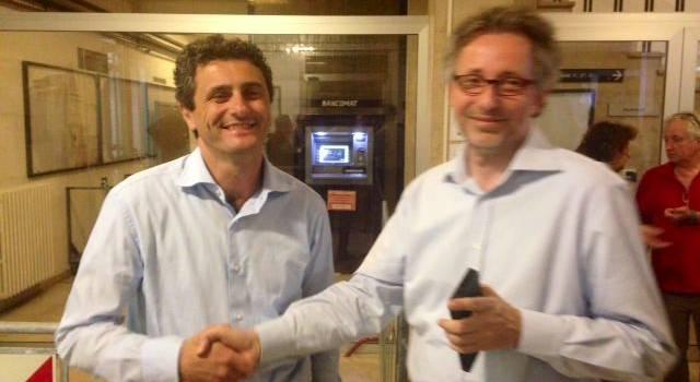 Ricorso elezioni Viareggio: tutto rinviato al 12 luglio