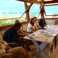 foto5 conf stamp LidoCinemare