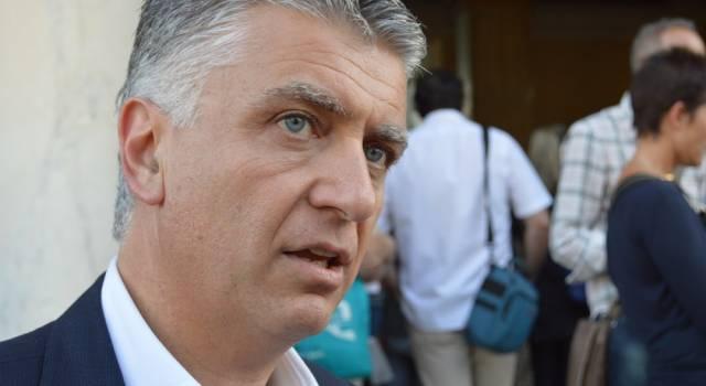 Elezioni 2015. Massimo Mallegni torna sindaco a Pietrasanta