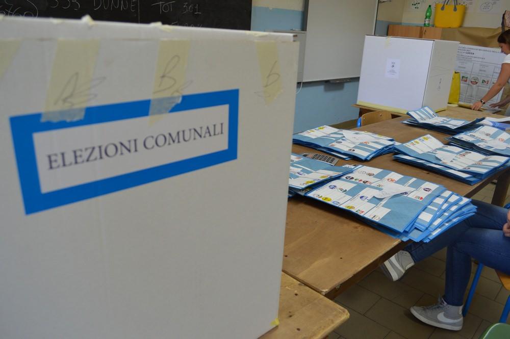 Elezioni 2015, come, dove e quando si vota per il ballottaggio a Pietrasanta