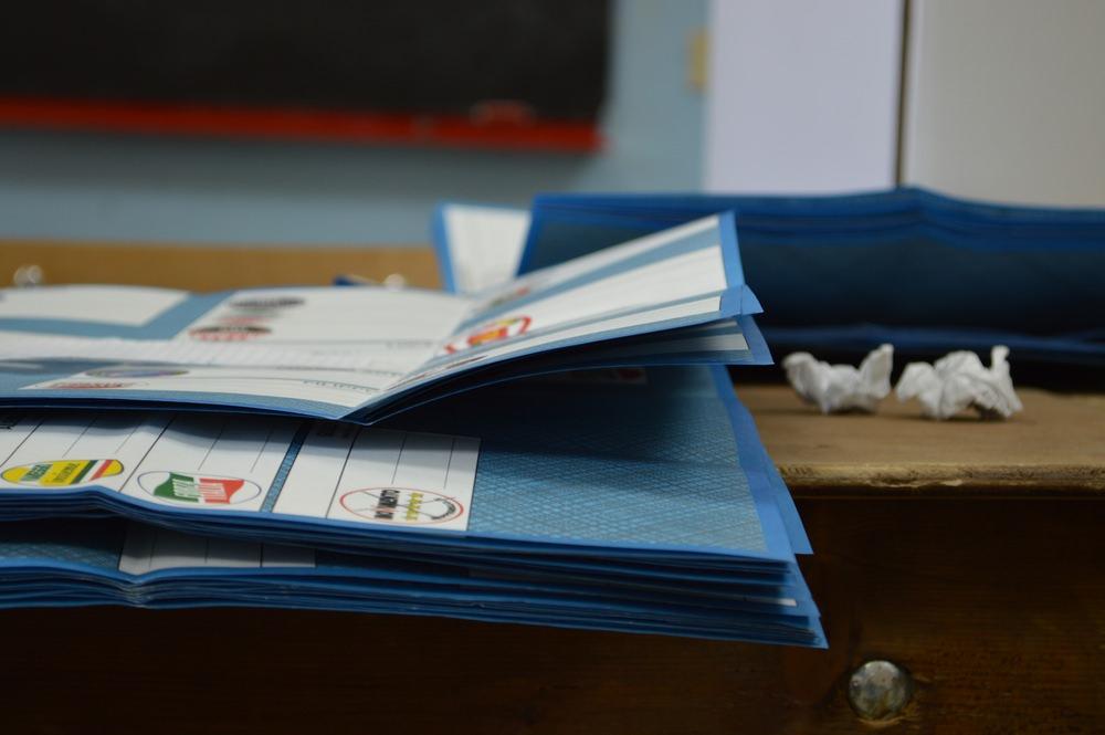 Elezioni Amministrative: ecco quando si vota