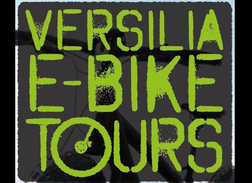 In bici o  mountain bike tra i paesaggi della Versilia con il Versilia e-bike tours