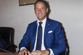 Alessandro Santini (FI - Viareggio)