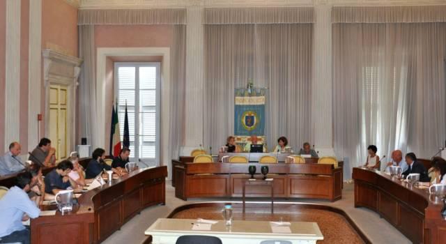 Consiglio provinciale, convocata la seduta per il nuovo statuto