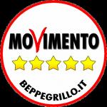 MoVimento_5_Stelle_logo