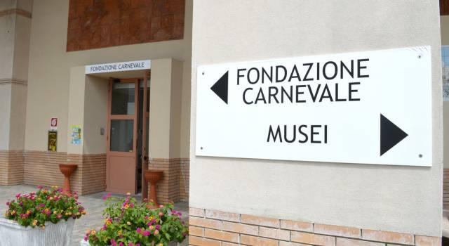 Nasce l'advisory board del Carnevale