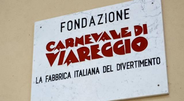 La Fondazione Carnevale cerca neolaureato esperto di web marketing