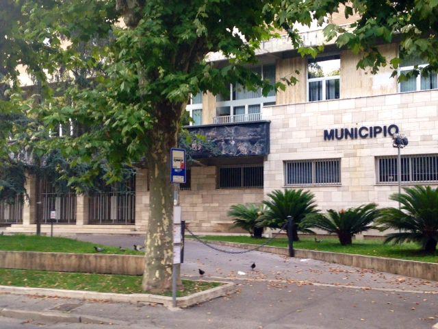 Assunzioni in arrivo in Comune a Viareggio: 46 persone tra concorsi e mobilità fra Enti o interna