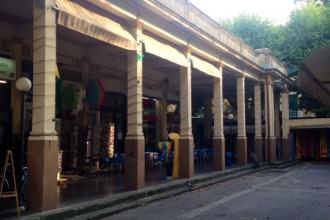 Camera di Commercio Viareggio