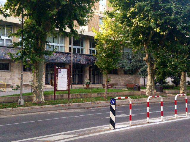 Stanziati 119mila euro per tre scuole