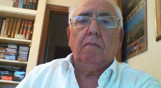 De Stefano si dimette da capogruppo consiliare di Viareggio Democratica