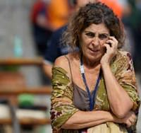 Maria Sargentini nuovo direttore generale di Arpat