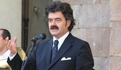 Riunito a Viareggio il primo direttivo provinciale di Forza Italia