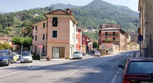 Elezioni Seravezza: Davide Monaco presidente del Comitato Lorenzo Alessandrini Sindaco