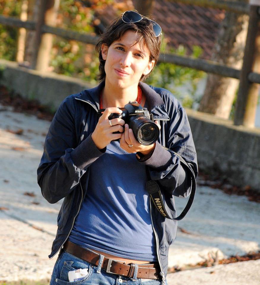 Elly Schlein