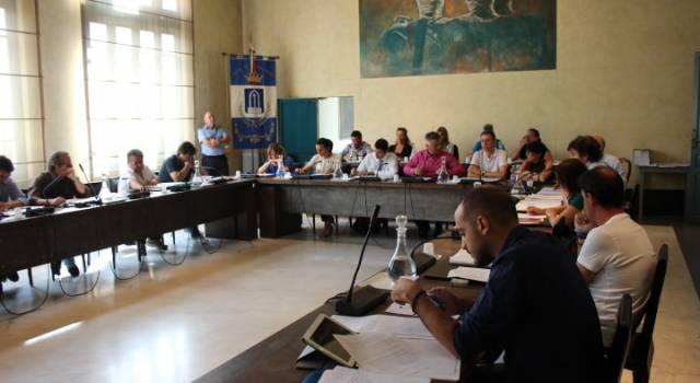 Segretario generale unico per i Comuni di Pietrasanta e Camaiore