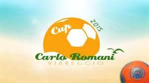 """Va al bagno Mergellina il torneo """"Carlo Romani"""" di beach soccer"""