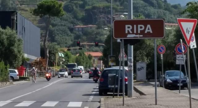 Ripa celebra domani la festa del patrono San Luigi