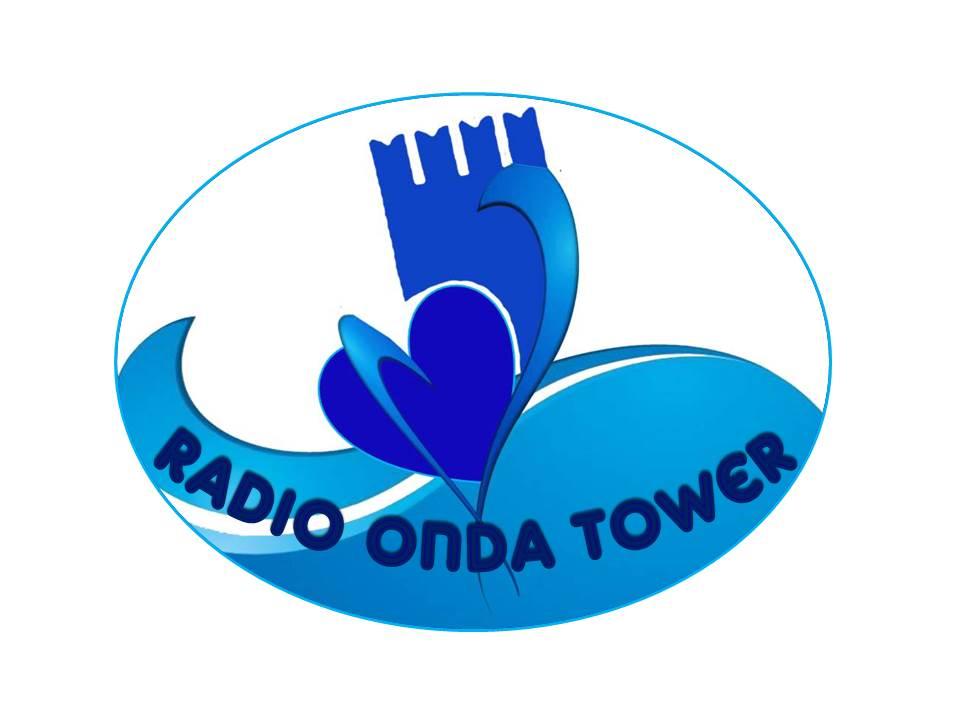 Trentotto anni dopo la rinascita di Radio Onda, l'emittente radiofonica di Torre del Lago