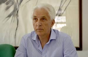 Riccardo Tarabella