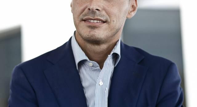 """""""La Versiliana andrebbe chiusa, sembra la Sagra della Polpetta"""""""
