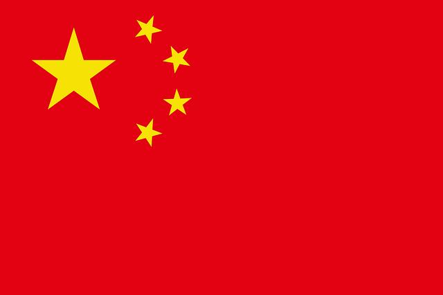 Corso di cinese anche a Viareggio