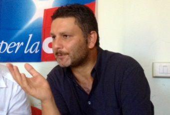 """""""Massimiliano Bindocci non è stato licenziato"""""""